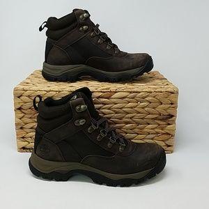 NWOB Timberland Winter Boots